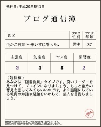 tushinbo20080801.png