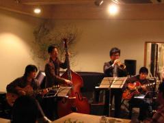 The Trio080513