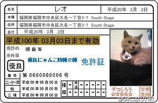 decojiro-20080325-034242.jpg