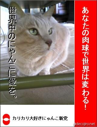decojiro-20080325-040851.jpg