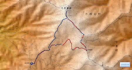 08.07.22.コース地図