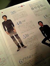 t.fujiwara_01