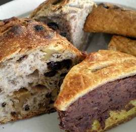 levain_bread