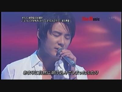 080729 The Music TVXQcut_ponko_194.6MB_0005