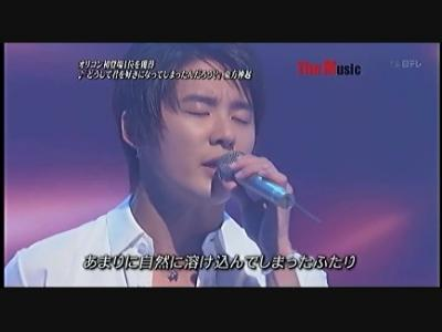 080729 The Music TVXQcut_ponko_194.6MB_0006