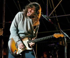 300px-John_Frusciante.jpg