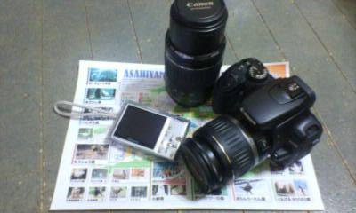20080520205815.jpg