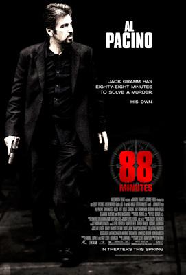 88minutes.jpg