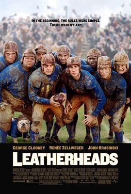 leatherheads_1.jpg