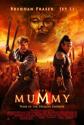 mummy3_b.jpg