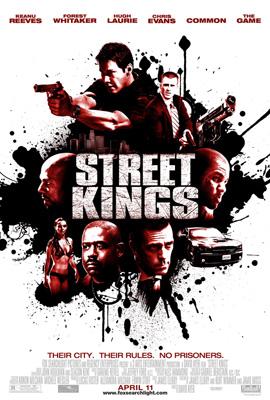 streetkings.jpg