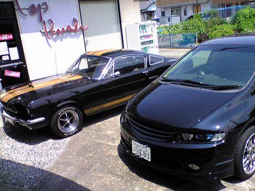 080809車2