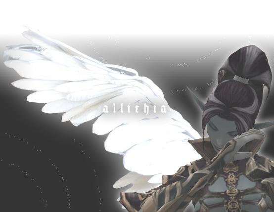 allithia