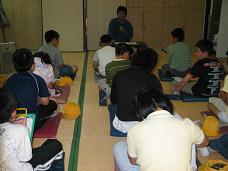 06-13 大田原の小学生たち
