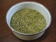 06-16 実山椒塩