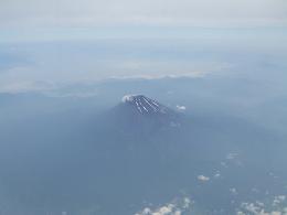 07-07 富士山