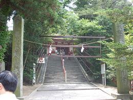 07-08 登り口
