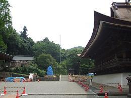 07-08 本堂脇