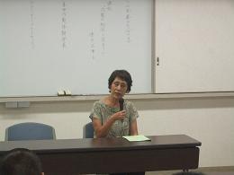 07-14 清水志津子