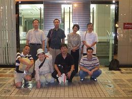 07-14 終会