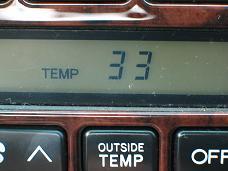 07-17 33℃