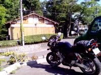 KC350007.jpg
