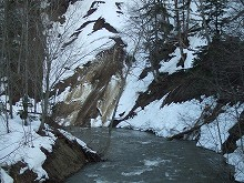 080418表層雪崩