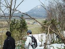 080420天神山からの景色