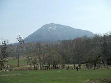 080423ピンネシリ岳