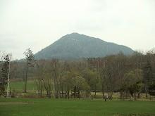 080429ピンネシリ岳2