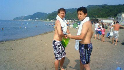 2008umi-fujisaki.jpg