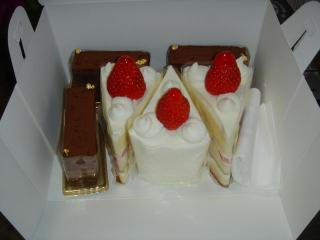 cake20080614.jpg