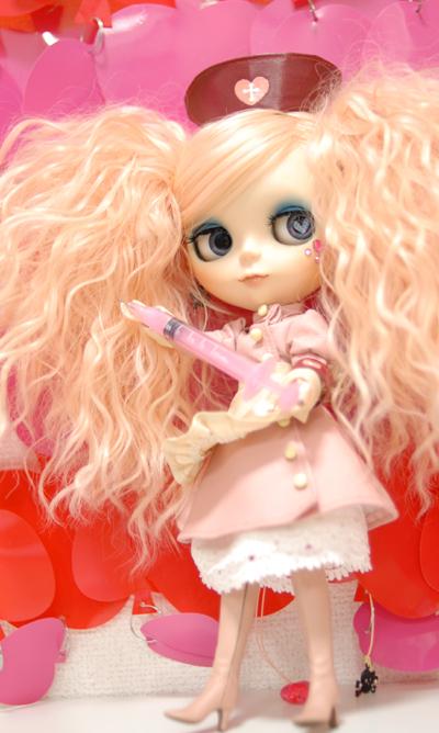 pink_4.jpg