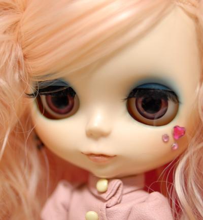 pink_5.jpg