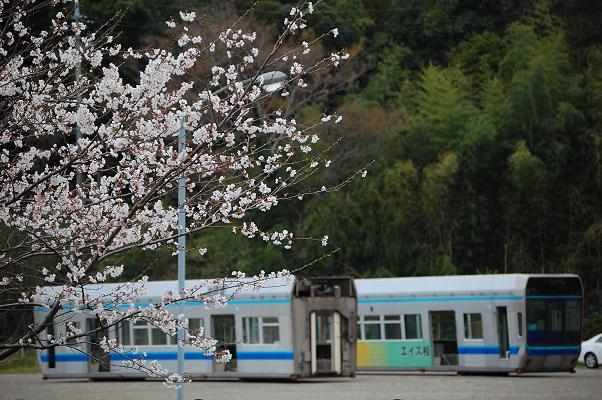 blog20080330-1.jpg