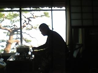08-02-11_14-07.jpg
