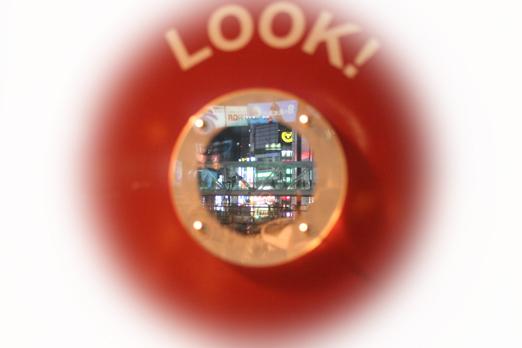 20070203023811.jpg
