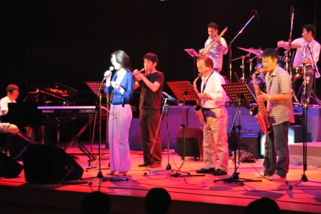 米子市音楽祭