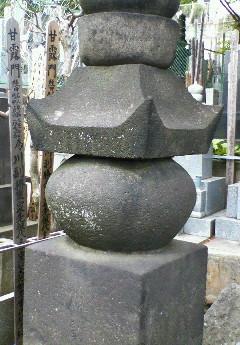 kouzouzuhaka1