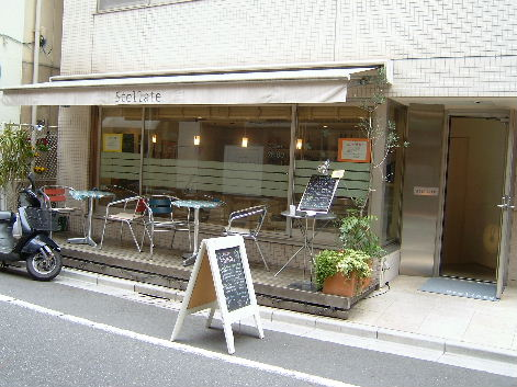 2008_0419画像0059