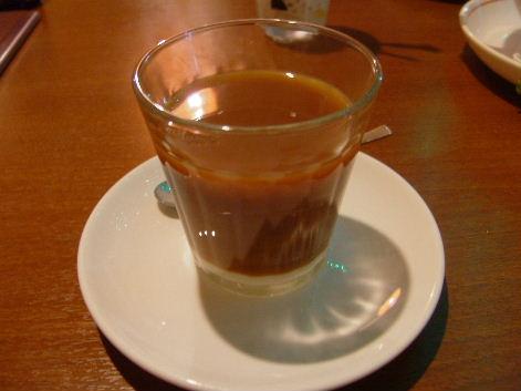 2008_0519画像0145