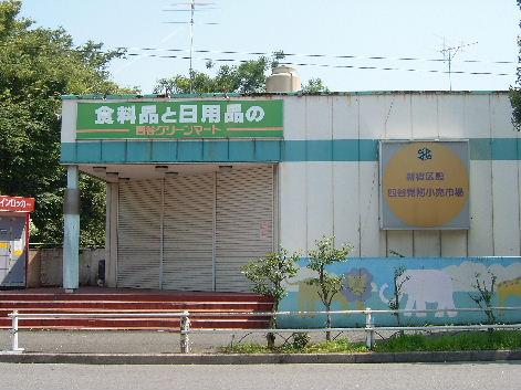 2008_0614画像0096