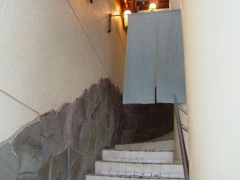 2008_0603画像0118