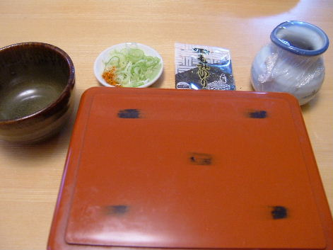 2008_0609画像0134