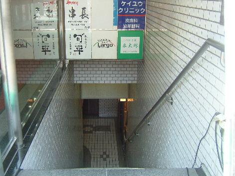 2008_0619画像0024