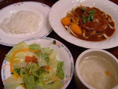 2008_0619画像0047