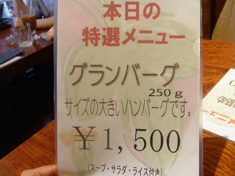 2008_0627画像0216