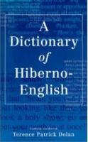 dictionaryofhiberno-e