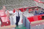 gerryboat