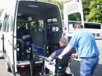 wheelchairtour4